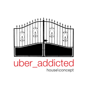 uber_addicted #4 – 5 marzo 2013