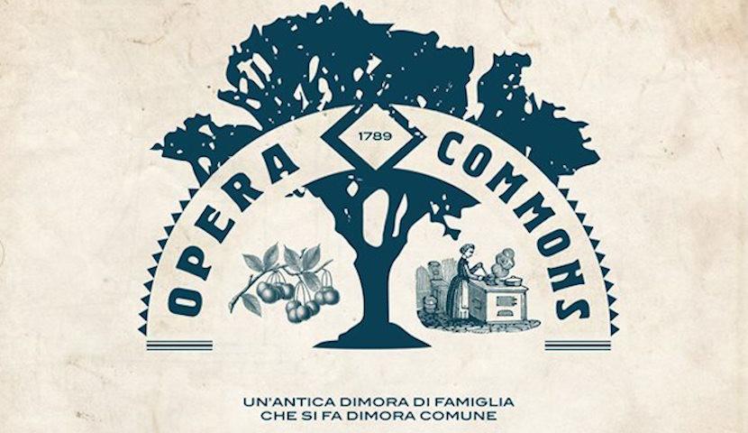 opera-commons-830x480