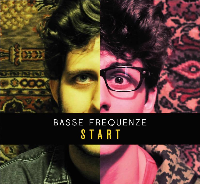 OPERA COMMONS – Basse Frequenze / Pasquale Ligambi / Ubu Khan 21/11/15