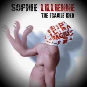 SophieLillienne-thefragileidea