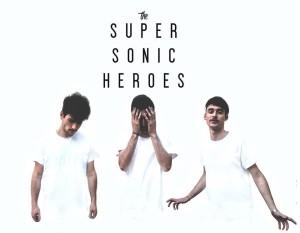 Supersonic Foto 4
