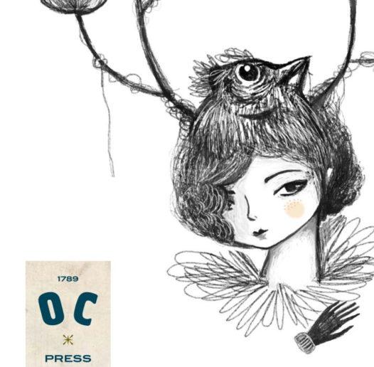 OC Press – Giugno 2016