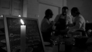 i-sapurusi-in-cucina-creative-commons-by-gianluca-ricceri-2