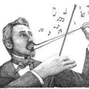 Opera Commons – Concerto:12BBR / Mostra: Antonio Bonanno-Annabella Cuomo 17/12/2016