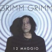 Opera Commons/Reverb: Grimm Grimm – Teresa Vaniglia – I Sapurusi 12/05/2017