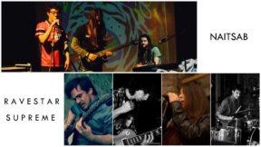 Opera Commons – Naitsab/Ravestar Supreme/Teresa Vaniglia 27/05/17
