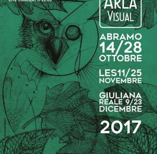 Opera Commons: Pelio + The Shameless<br>Area Visual: Giuliana Reale<br>Opera Photo Contest